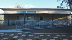 primary school 3