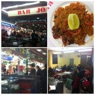 Bar Joan 3