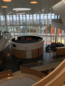 Orestad Gymnasium
