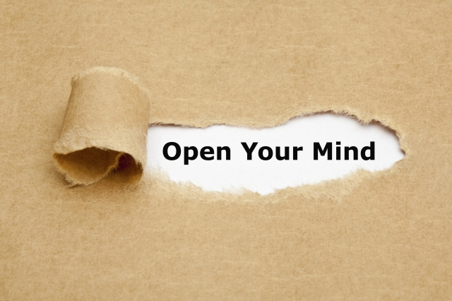 bigstock-Open-Your-Mind-Torn-Paper-59315297.jpg