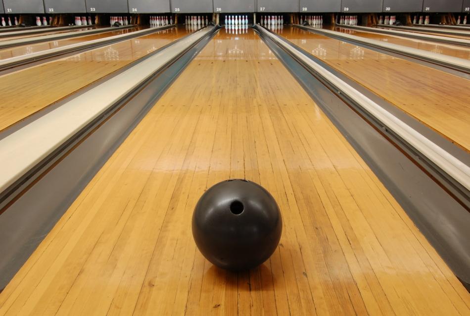 Bowling alley.jpg