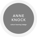 Anne Knock Consulting